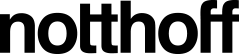 Notthoff GmbH